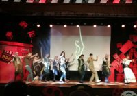 Мультфильм из Татарстана одержал победу на кинофестивале в Сирии