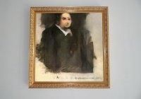 Впервые продан портрет, нарисованный искусственным интеллектом