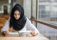 10 распространенных ошибок, которые совершают новообращенные мусульмане