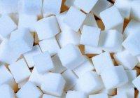 В России внезапно подорожал сахар