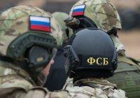 В Самарской области обнаружили две группы радикалов
