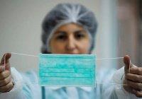 «Быстрое» лекарство от гриппа одобрили в США