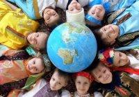 Фонд сохранения и изучения родных языков создадут по поручению Путина