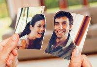 Выяснилось, почему люди не уходят из несчастливых отношений