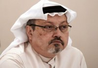 СМИ: Великобритания знала о планах Саудовской Аравии похитить Хашкаджи