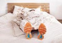 Стало известно, как быстро похудеть во сне