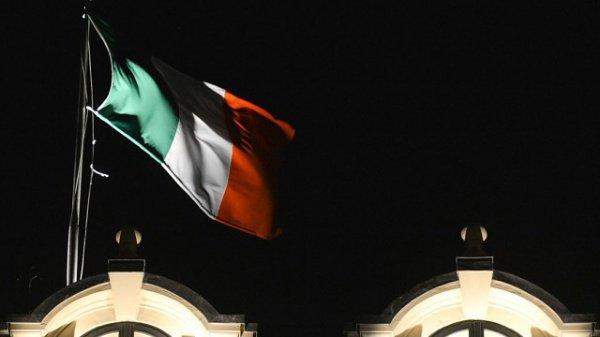 Жители Ирландии проголосовали против наказания за богохульство.