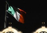 В Ирландии богохульство – больше не преступление