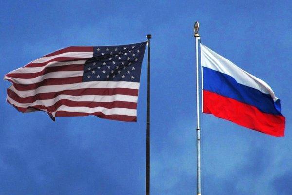 Новый виток напряжения в отношения США и России.