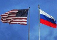 СМИ: Россия подтвердила, что готовится к войне