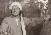 Умер Марат Арипов - легенда таджикского кинематографа
