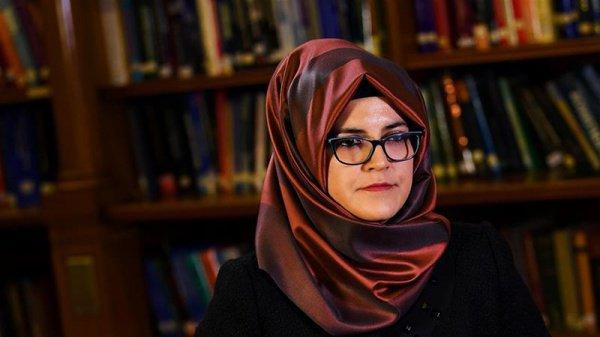 ВСаудовской Аравии признали, что убийство репортера Хашогги было умышленным