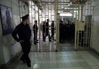 Путин поддержал идею изолировать террористов в тюрьмах
