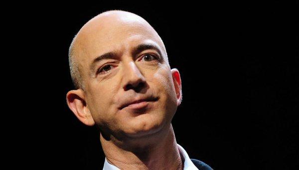 Ключевой причиной аналитики называют публикацию отчетности Amazon за третий квартал