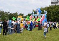 В мечетях Татарстана стартуют мероприятия для школьников
