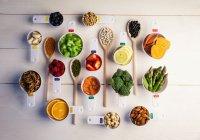 Назван самый важный для здоровья витамин