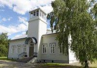 История татар: как татары оказались в Финляндии?