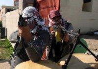 СМИ сообщили, какая страна станет следующей «родиной» ИГИЛ