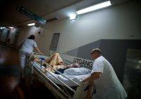 Удаление аппендикса уменьшает риск развития болезни Паркинсона