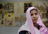 Избежавшая смертной казни за «богохульство» христианка покинет Пакистан