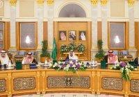 Саудовская Аравия простила развивающимся странам $6 млрд долгов