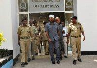 Мэр города в Африке объявил о создании бригады по «отлову» меньшинств