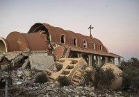 Власти Ирака дали старт масштабному восстановлению христианских храмов