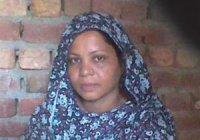 Власти Пакистана отложили освобождение осужденной на смерть христианки