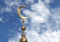 Татарстанская мечеть выиграла грант президента России