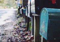 В Великобритании почтальонов заменили роботами