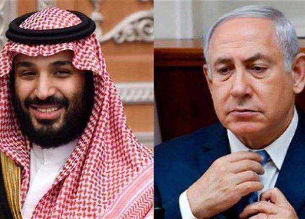 Израиль выразил свою позицию по делу об убийстве Хашкаджи.