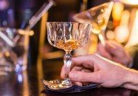 В России смертность от курения и алкоголизма превысила мировые показатели