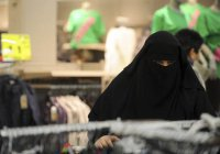 В Египте хотят запретить никаб
