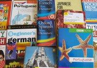 Выяснилось, когда надо начинать изучать языки