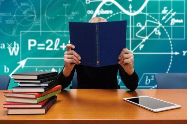 7 дуа для учебы и подготовки к экзаменам