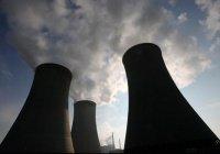 В Саудовской Аравии стартовало строительство ядерного реактора