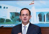 Египет назвали «самой грязной страной в мире»