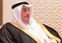 Посол: дата визита Путина в Саудовскую Аравию будет объявлена в ближайшее время