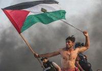 В секторе Газа ранен «символ палестинского сопротивления»