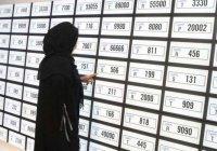 Жителям Дубая предложили автономера в честь отца-основателя ОАЭ