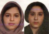 Стали известны обстоятельства загадочной смерти саудовских сестер в США
