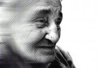 Нейросеть распознает болезнь Альцгеймера на ранних стадиях