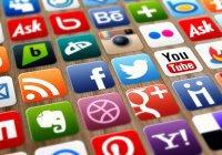 Жителей Таджикистана лишили социальных сетей за из-за митинга