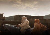 Почему Абу Ляхаб отказался от покровительства за Пророка (мир ему)?