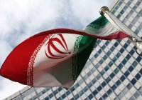 Санкции против Ирана: Тегеран принимает вызов