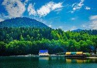 Составлен рейтинг самых качественных курортов России