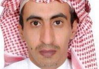 СМИ: саудовские власти убили еще одного журналиста