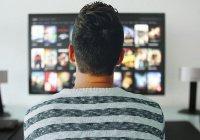 Мобильное приложение Netflix управляется посредством глаз (ВИДЕО)