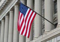 США назвали условие исключения Судана из списка спонсоров терроризма