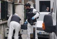 Дело Хашкаджи: в доме саудовского генконсула в Стамбуле нашли следы кислоты